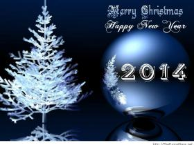 bth_Merry-Christmas-and-happy-new-year-2014_zpsbae3f062